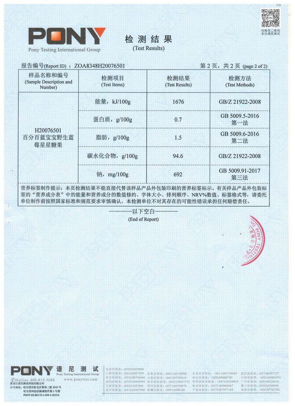 百分百藍寶寶野生藍莓星星糖果-營養成分-(3).jpg