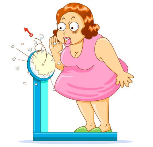 肥胖的图片.jpg