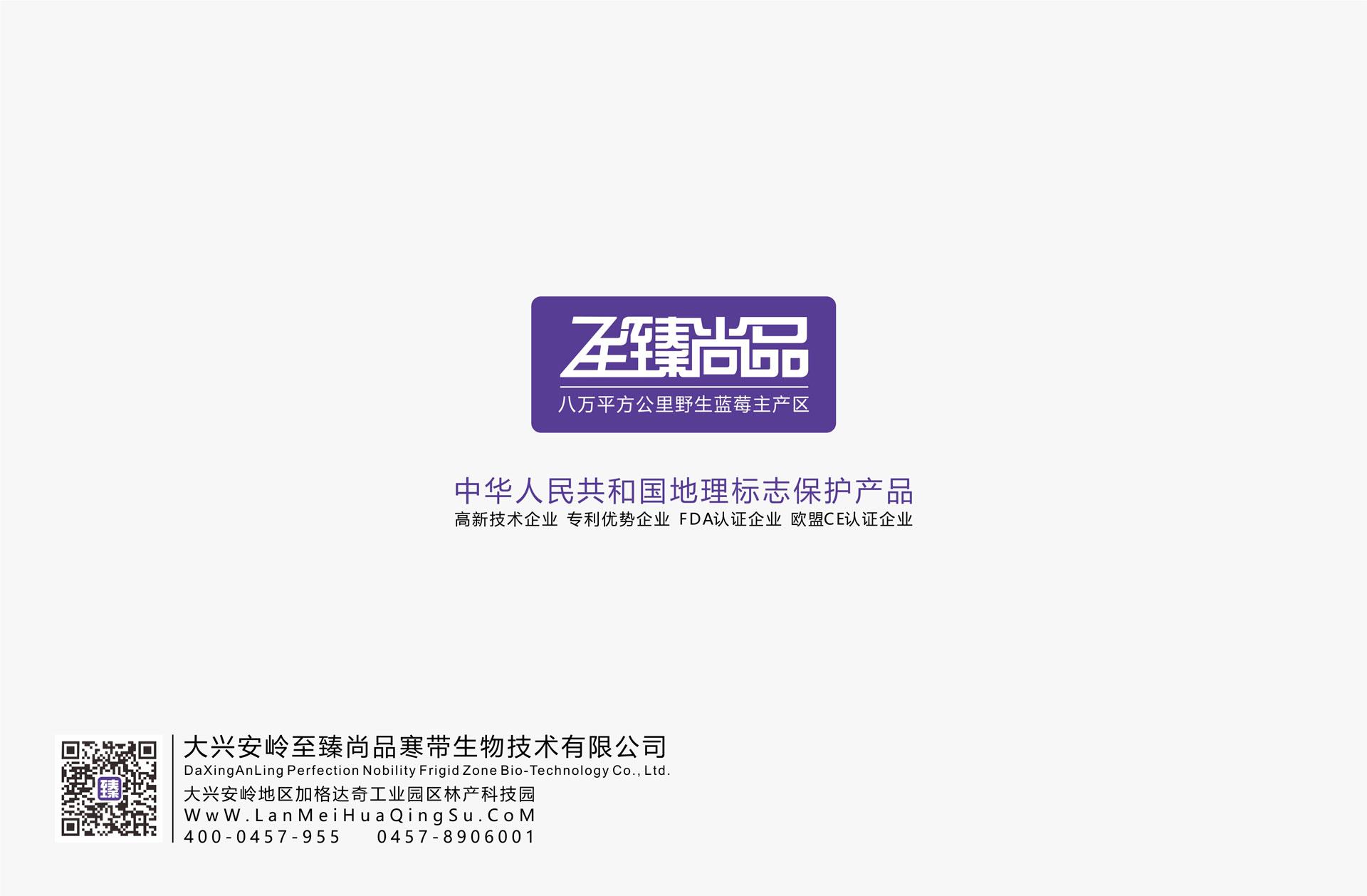 2020企業手冊-10.jpg
