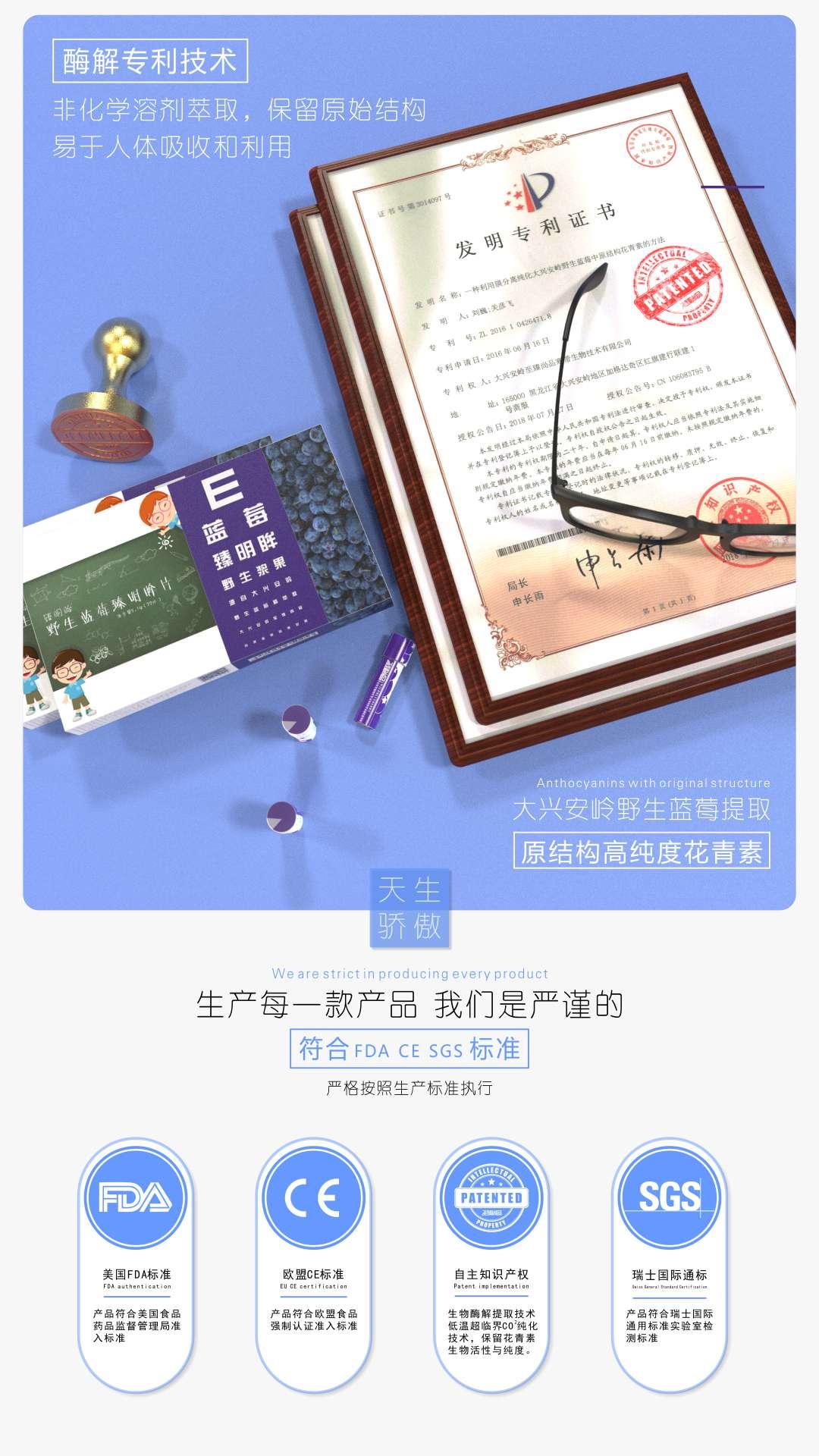 Z 至臻尚品-臻明眸藍莓花青素片-03.jpg
