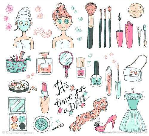 化妝品1.jpg