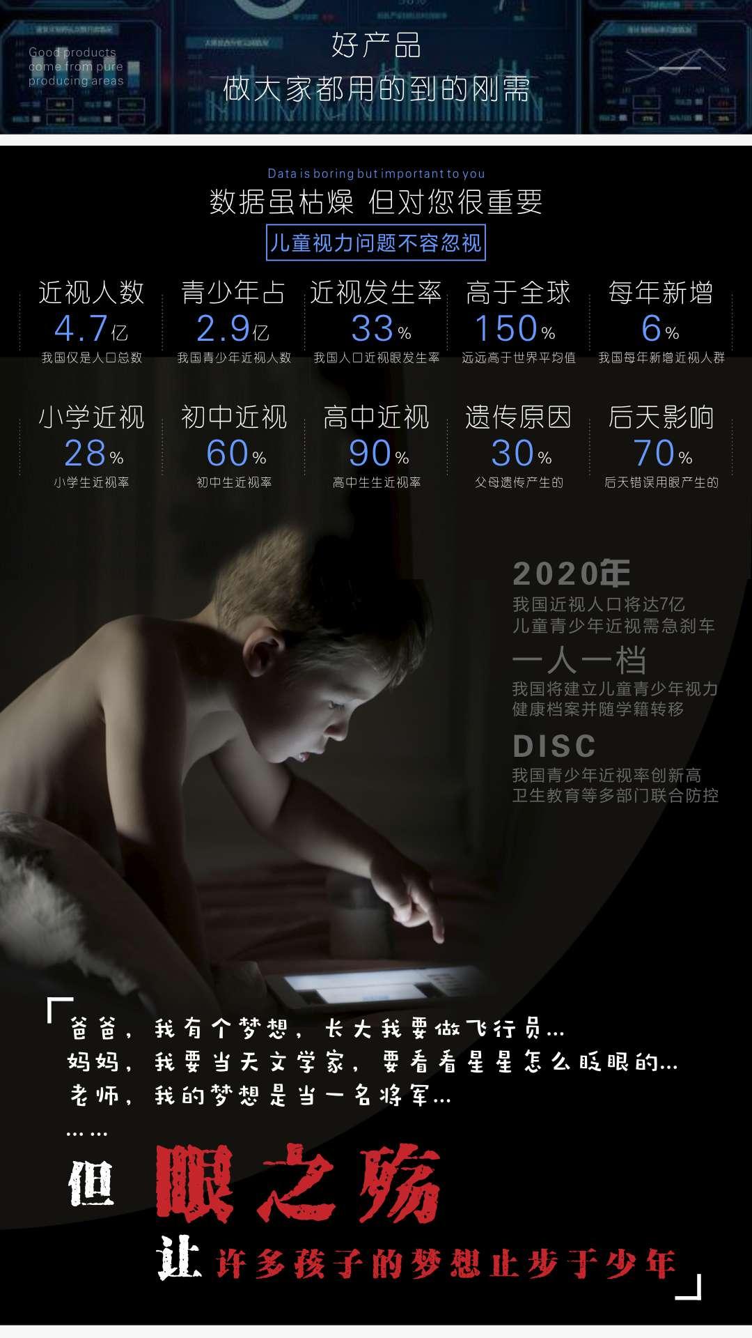 Z 至臻尚品-臻明眸藍莓花青素片-08.jpg