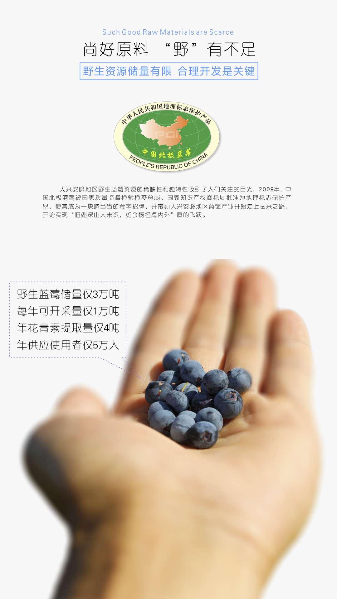 Z 至臻尚品-臻明眸藍莓花青素片-06.jpg