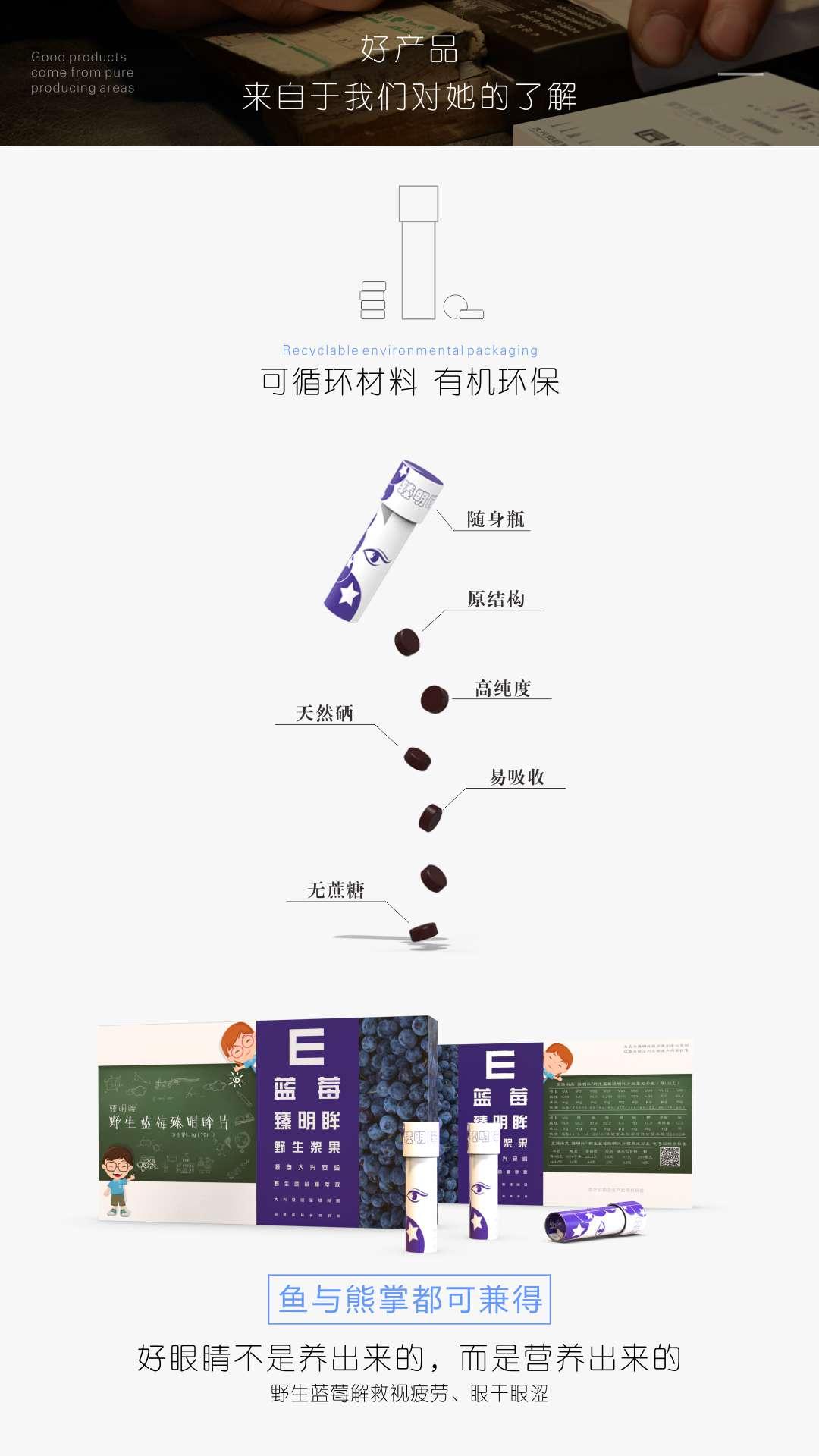 Z 至臻尚品-臻明眸藍莓花青素片-10.jpg