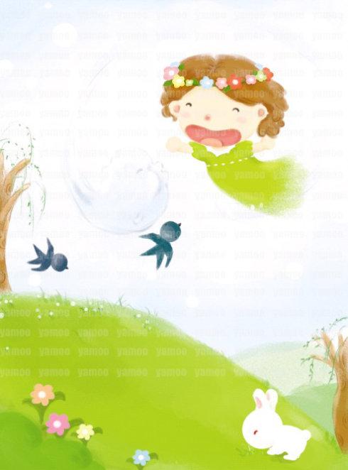 春姑娘圖片.jpg