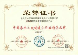 中国养生(大健康)行业领导品牌.jpg