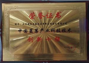 中国蓝莓产业凯时k8国际真人版技术凯时k8国际真人版十强.jpg